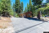 880 Tanager Street - Photo 1