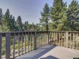 660 Dog Valley Rd. - Photo 12