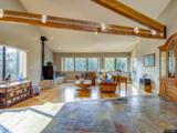 660 Dog Valley Rd. - Photo 2
