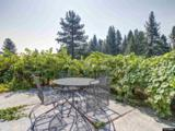 660 Dog Valley Rd. - Photo 25