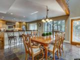 660 Dog Valley Rd. - Photo 4