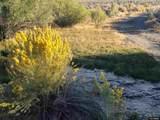 5935 Zimmerman Ranch Rd. - Photo 4