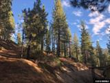 229 Highlands Drive - Photo 11