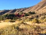435 River Pines Dr. / Lot 6 - Photo 10