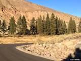435 River Pines Dr. / Lot 6 - Photo 12