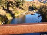 435 River Pines Dr. / Lot 6 - Photo 13
