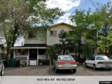340 Colorado River Blvd - Photo 1