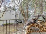 2330 Roundhouse Rd - Photo 14