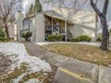2330 Roundhouse Rd - Photo 15