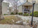 2330 Roundhouse Rd - Photo 16