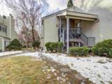 2330 Roundhouse Rd - Photo 17