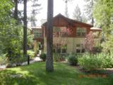 937 Tahoe Blvd - Photo 8