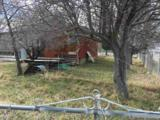 4220 Cathy Avenue - Photo 10