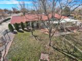 4100 Magnolia Road - Photo 2