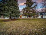 2501 Holcomb Ranch Lane - Photo 23