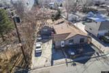 1023 H Street - Photo 20