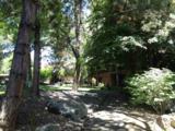 2952 Tierra Verde - Photo 17