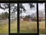 85 Smithridge Park - Photo 12