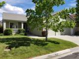 3090 Creekwood Drive - Photo 19