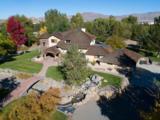330 Sierra Manor Dr - Photo 3
