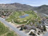 4841 Hidden Valley Drive - Photo 15
