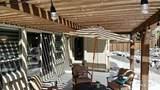 1023 Rocky Terrace Drive - Photo 24