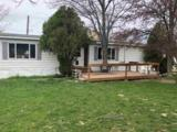 4905 Old Victory Hwy - Photo 1