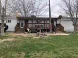 4905 Old Victory Hwy - Photo 2