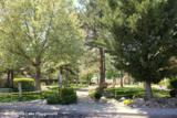 3188 Joshuapark Drive - Photo 20