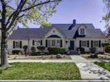 1020 Nixon Ave - Photo 1