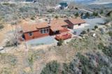 13705 Red Rock Rd - Photo 20