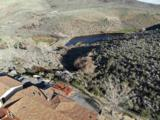 13705 Red Rock Rd - Photo 22