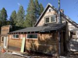 11184 Tahoe Dr - Photo 2