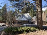 11184 Tahoe Dr - Photo 5