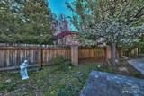 415 Old Washoe Circle - Photo 38