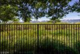 1388 Meadow Lane - Photo 20