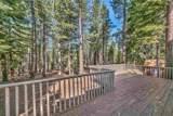 3037 Lodgepole Trail - Photo 3