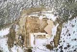 2475 Drake Wood Ct - Photo 13