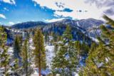 754 Boulder Ct - Photo 21