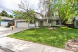 5188 Orinda Dr - Photo 1