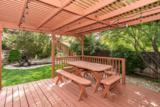 5188 Orinda Dr - Photo 15