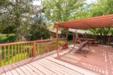 5188 Orinda Dr - Photo 18