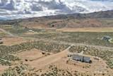 1361 Antelope Valley - Photo 20