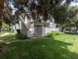 2507 Sycamore Glen Drive - Photo 17