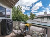 2507 Sycamore Glen Drive - Photo 18