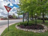 2507 Sycamore Glen Drive - Photo 23