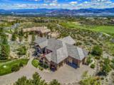 6532 Masters Dr - Photo 1