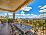 6532 Masters Dr - Photo 12