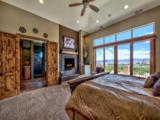 6532 Masters Dr - Photo 15