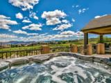 6532 Masters Dr - Photo 16